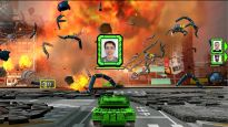 Tank! Tank! Tank! - Screenshots - Bild 1