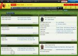 Football Manager 2013 - Screenshots - Bild 46
