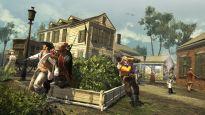 Assassin's Creed III - Screenshots - Bild 11