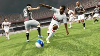Pro Evolution Soccer 2013 - Screenshots - Bild 5