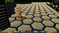 Minion Master - Screenshots - Bild 6