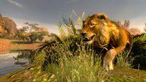 Cabela's Hunting Expeditions - Screenshots - Bild 4