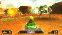 Tank! Tank! Tank! - Screenshots - Bild 24