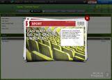 Football Manager 2013 - Screenshots - Bild 37