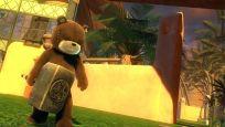Naughty Bear: Panic in Paradise - Screenshots - Bild 6