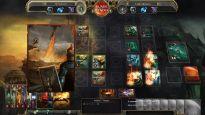 Might & Magic Duel of Champions - Screenshots - Bild 10