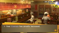 Persona 4 Golden - Screenshots - Bild 14