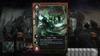 Might & Magic Duel of Champions - Screenshots - Bild 16