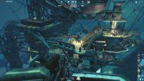Guns of Icarus Online - Screenshots - Bild 2