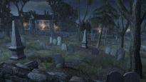 Assassin's Creed III - Screenshots - Bild 21