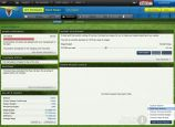 Football Manager 2013 - Screenshots - Bild 4