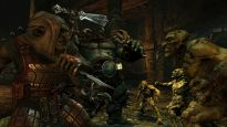 Of Orcs and Men - Screenshots - Bild 2