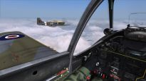 DCS: P-51D Mustang - Screenshots - Bild 27