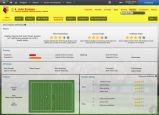 Football Manager 2013 - Screenshots - Bild 39