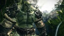Of Orcs and Men - Screenshots - Bild 1