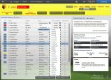 Football Manager 2013 - Screenshots - Bild 43