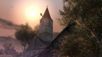 Assassin's Creed III: Liberation Bild 3