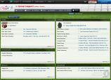 Football Manager 2013 - Screenshots - Bild 42