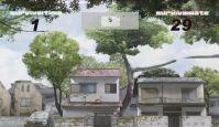 Tokyo Jungle - Screenshots - Bild 2