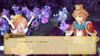 New Little King's Story - Screenshots - Bild 7