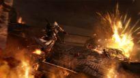 Assassin's Creed III - Screenshots - Bild 16