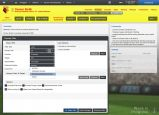 Football Manager 2013 - Screenshots - Bild 21