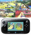 Nintendo Land - Screenshots - Bild 5