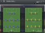 Football Manager 2013 - Screenshots - Bild 17