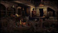 Call of Juarez: Gunslinger - Screenshots - Bild 2