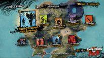 Trials Evolution DLC: Origin of Pain - Screenshots - Bild 11