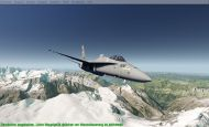 aerofly Flug Simulator 2013 - Screenshots - Bild 14