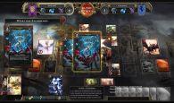 Might & Magic Duel of Champions - Screenshots - Bild 2
