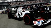 F1 2012 - Screenshots - Bild 13