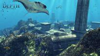 Depth Hunter 2: Deep Water Adventures - Screenshots - Bild 3