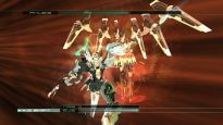 Zone of the Enders HD Collection - Screenshots - Bild 5