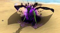 Battle of the Immortals: Shifting Tides - Screenshots - Bild 11