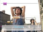 We Sing 80s - Screenshots - Bild 4