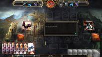 Might & Magic Duel of Champions - Screenshots - Bild 13