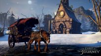 Fable: The Journey - Screenshots - Bild 2