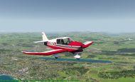 aerofly Flug Simulator 2013 - Screenshots - Bild 12