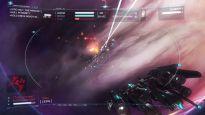 Strike Suit Zero - Screenshots - Bild 10