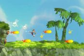 Rayman Jungle Run - Screenshots - Bild 3