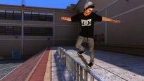 Tony Hawk's Pro Skater HD - Screenshots - Bild 9