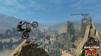 Trials Evolution DLC: Origin of Pain - Screenshots - Bild 5