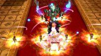 Battle of the Immortals: Shifting Tides - Screenshots - Bild 10