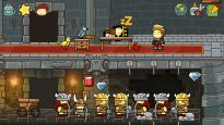 Scribblenauts Unlimited - Screenshots - Bild 3