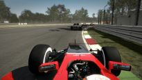 F1 2012 - Screenshots - Bild 2