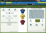 Football Manager 2013 - Screenshots - Bild 3