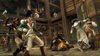 Assassin's Creed III - Screenshots - Bild 10
