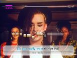 We Sing 80s - Screenshots - Bild 3